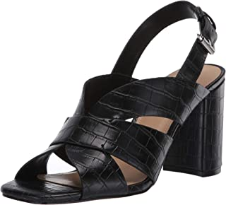 NINE WEST wnJORDANA3 Black