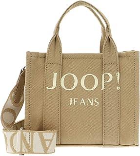 Joop! Colorato Aurelia Handbag XSHZ Beige,Beige,Einheitsgröße