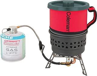 Energystation Gasadapter Gasflaschen-Inflationsventil Au/ßengelenk Flacher Gastankadapter Adapter zum gegenseitigen Aufblasen Campingkocher-Zubeh/ör Kanister-Gas-Konverter-Schalthebel