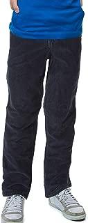 navy school pants