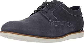 Men's Raharto Plain Oxford