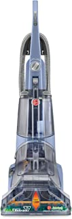 Hoover Max Extract 77 Multi-Surface Pro Hardwood Floor and Carpet Cleaner Machine FH50240