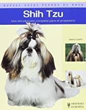Best guia de razas de perros Reviews