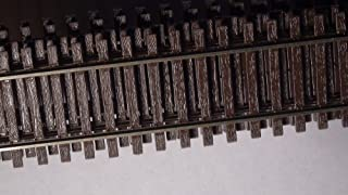 Best ho scale code 70 track Reviews