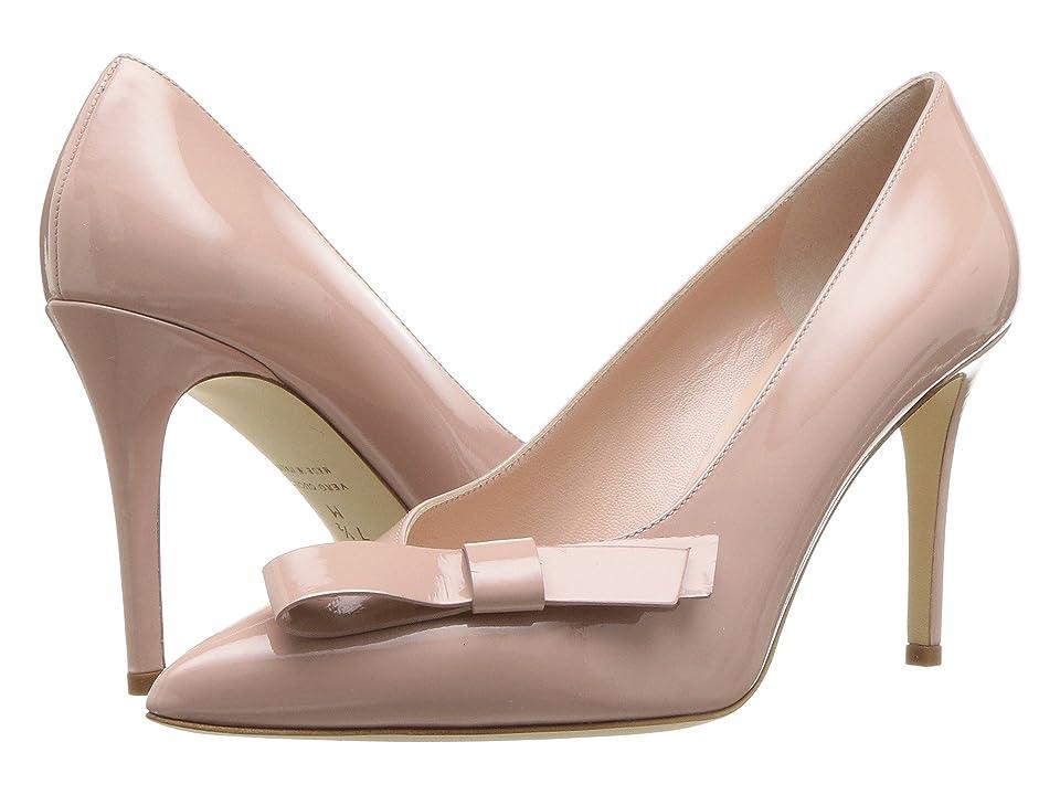 Kate Spade New York Lamare (Pale Pink) Women