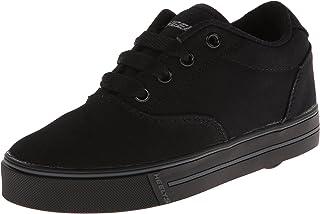 Heelys, Zapatillas Unisex niños