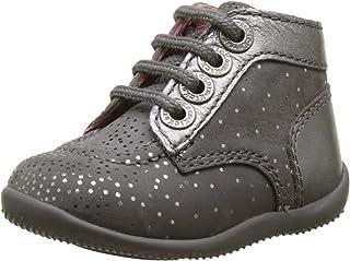 : Kickers Chaussures bébé Chaussures