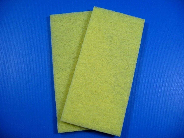 10x Nitrate & Phosphate Remover Sponge NO3 PO4 aquarium