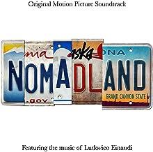 Nomadland (Original Motion Picture Soundtrack)