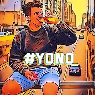 #YoNo