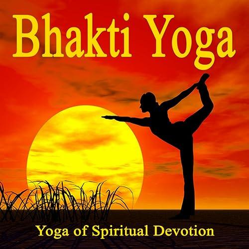 Atma-Nivedana de Bhakti Yoga en Amazon Music - Amazon.es