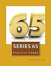 Series 65 Practice Exams