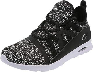 6d99d623a241 Amazon.com  Champion - Athletic   Shoes  Clothing