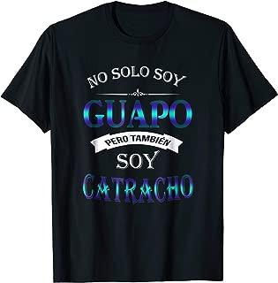 honduras shirt camisas catrachas shirts from honduras