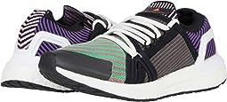 Ultraboost 20 Sneaker