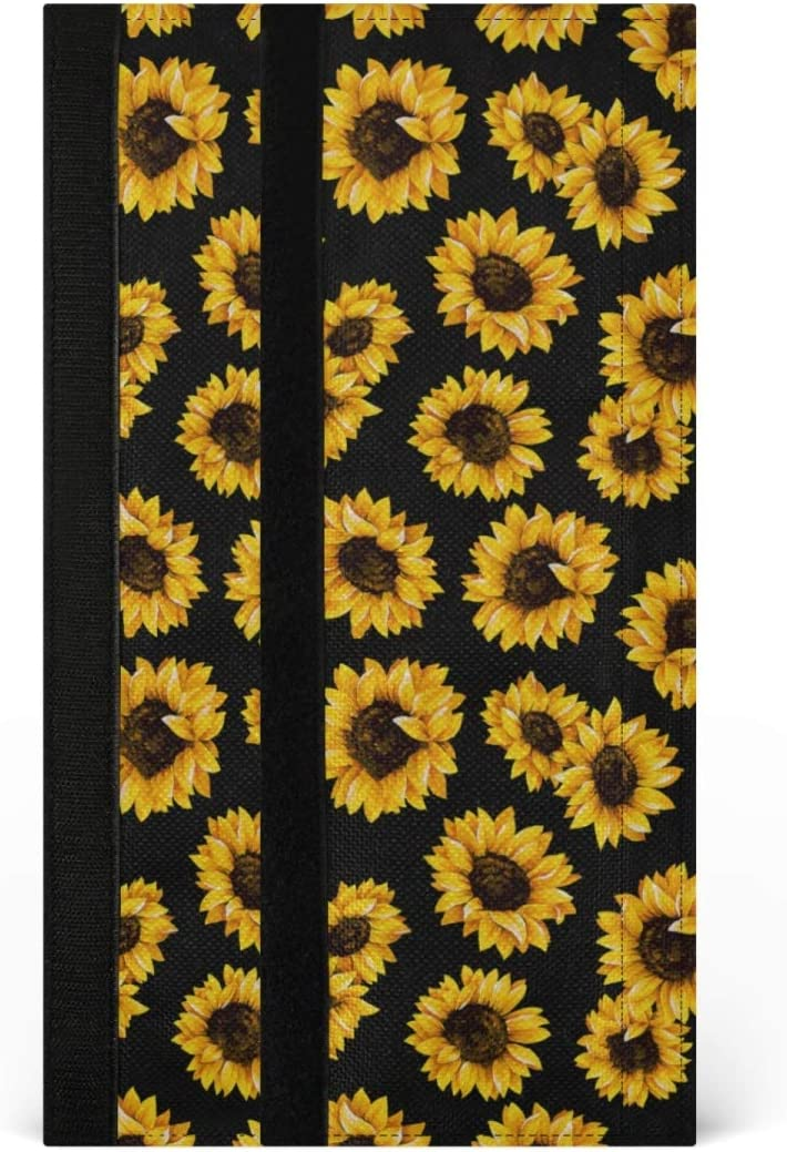 Refrigerator Door Handle Covers ,Handle Cover for Fridge Microwa