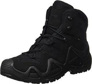 Lowa Zephyr GTX® Mid TF - Chaussures randonnée Homme