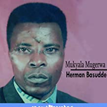 Obufumbo Bwalelo Singa Abakazi Mandazi