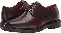 Polo Brown Calf Leather