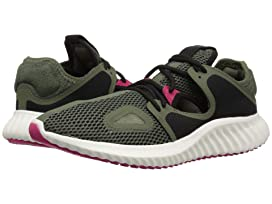 37cedd07cc68 adidas Running Run Lux Clima