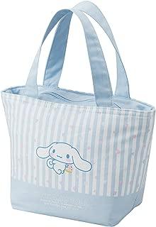 Oh SK Cinnamoroll Lunch Bag TB-17