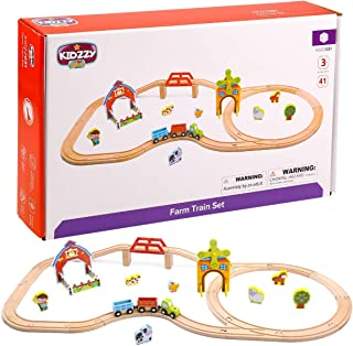 Amazoncom Birth To 24 Months Train Sets Play Trains Railway
