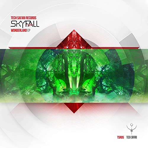 Dusty Groove (Skyfall Remix) by Egorythmia on Amazon Music