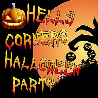 Hells Corners Halloween Party