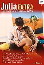 Julia Extra Band 398 (German Edition)