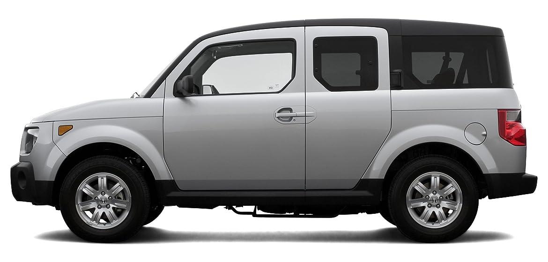 Amazon 2007 Honda Element Reviews Images And Specs Vehiclesrhamazon: 2007 Honda Element Harness At Gmaili.net
