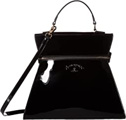 Vivienne Westwood - Large Handbag Kelly