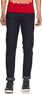 Newport Men's Slim Jeans
