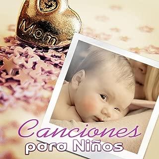 Canciones para Niños - Musica para Dormir, Relaxar, Canciones de Cuna para Bebés, Dulces Sueños, Musica de Piano Relajante, Tranquila Música de Noche