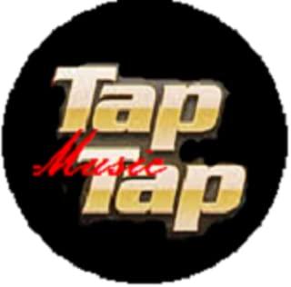 free tap dance music