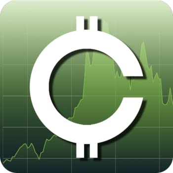 Best price cryptocurrency Reviews
