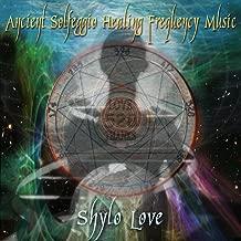 ancient solfeggio music