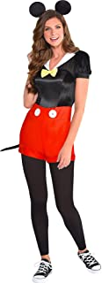 Best womens mickey costume Reviews