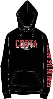 Costa Del Mar Monterey Pullover Hoodie