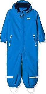 LEGO Wear Kids & Baby Fleece-Lined Snowsuit W/Detachable Hood & Chin Guard