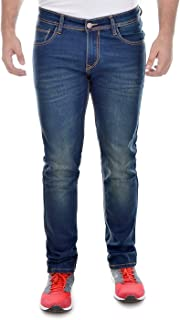 7986962783 Men's Jeans 50% Off or more off: Buy Men's Jeans at 50% Off or more ...
