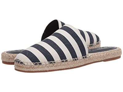 Splendid Alexander (Stripe Canvas) Women