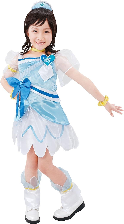 Doki Doki Precure Narikiri Chararito Kids Cure Diamond (japan import)
