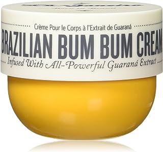'Sol de Janeiro' Brazilian Bum Bum Cream 240ml, will