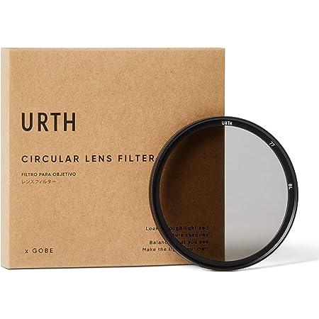 Urth 77mm Circular Polarizing (CPL) Lens Filter