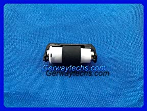 Printer Parts Yoton RM1-4425 RM1-8765-000 Separation Roller Assembly for HPLaserJet CM1415 CP1525 M251nw M276nw