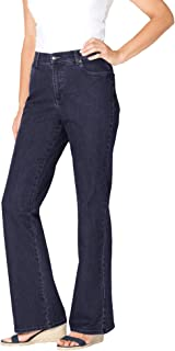 Jfp Just For Plus Jeans