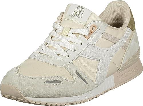 Diadora Titan Colombo Schuhe beige bleached