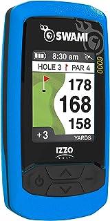 Golf Gps Yardage Finder