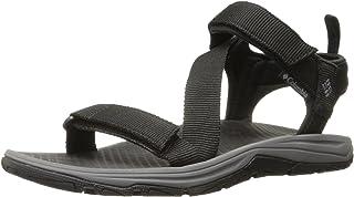Columbia Men's Wave Train Athletic Sandal