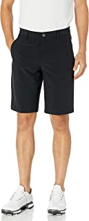 Golf Ultimate+ 3-Stripes Short (2019 Model)